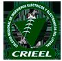 Colegio Regional de Ingenieros Eléctricos y Electrónicos del Litoral