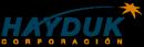 Hayduk Corporación