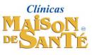 Clínicas Maison de Santé