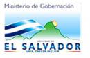 Ministerio de Gobernacion de El Salvador, MIGOB