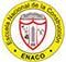 Escuela Nacional de la Construcción (ENACO)