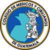 Colegio de Médicos y  Cirujanos de Guatemala