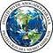 Instituto de Abogados para la Protección del Medio Ambiente
