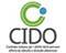 Comitato Italiano per i Diritti delle persone affette da Obesità e disturbi alimentari