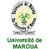 Université de Maroua