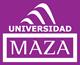 Universidad Juan Agustín Maza (UMAZA)
