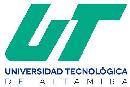 Universidad Tecnológica de Altamira - UT Altamira