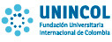 Fundación Universitaria Internacional de Colombia - UNINCOL