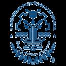 Universidad Politécnica de Sinaloa - UPSI