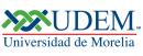 Universidad de Morelia - UMorelia