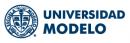 Universidad Modelo