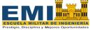 Escuela Militar de Ingeniería
