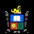Universidad nacional Daniel Alcides Carrión (UNDAC)