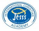 Jesss International Christian Academy