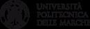 Universitá Politecnica Delle Marche