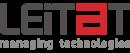 LEITAT, Technological Center