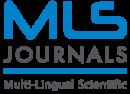 MLS Journals