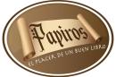 Papiros (Puerto Rico)