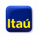 Banco Itaú Paraguay