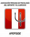 Asociación Peruana de Psicología del Deporte y el Ejercicio