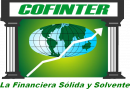 Corporación Financiera Internacional